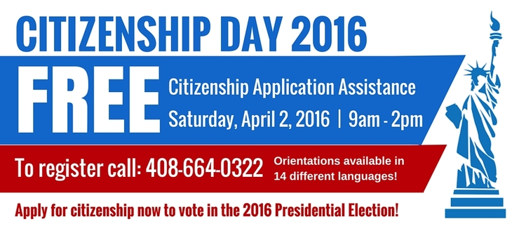 citizenshipday2016